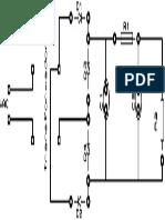 Simulacion 123.PDF