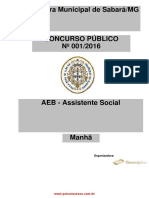 06_02_2017_aeb_assistente_social (1).pdf