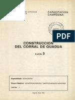 vol3_corral_guadua_op.pdf