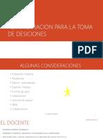 administracionparalatomadedesiciones2018autoguardado-180806064106.pdf