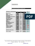 vendasmercadointerno.pdf
