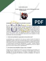 Informe _Tarea2_Simulador