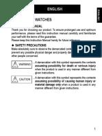 Manual AK.al.PDF