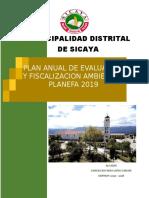 PLANEFA 2019MDS CR.docx