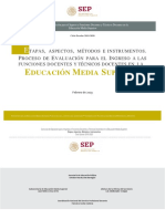 EAMI_EMS_2019_20193101.pdf