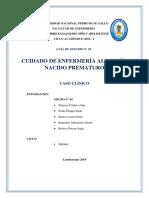 GUÍA-05-PLANIFICACIÓN