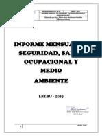 INFORME DE SEGURIDAD 03.docx