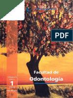 hipoplasia condilar - revista.pdf