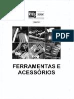 senai-simatec-ferramentas_e_acessorios-2004.pdf