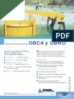 OBTURADOR-DE-DISCO_esp.pdf