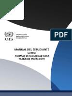 Manual deL Estudiante - Trabajos en caliente.pdf