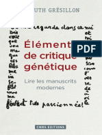 elments-gressillon.pdf
