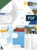 BOUBY Brochure 2016 - Presentación