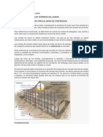 Informacion de muros de acero.docx