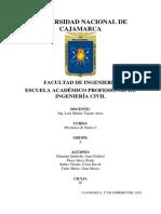 Consistencia del Suelo y Clasificación de Suelos.docx
