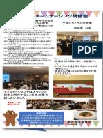 固定チーム20回 新聞.pdf