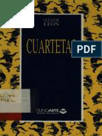 Cuartetas Eleazar Leon.pdf