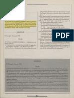 Documento_Commissione_Giotto_approvato_1990.pdf