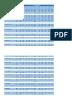 Tabela_Gradske_Prigradske_Linije.pdf