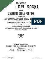 1881__capacelli___il_vero_libro_dei_sogni.pdf