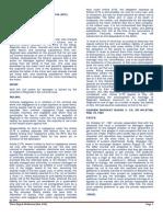 TORTS-digest-MIDTERMS.pdf