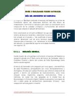 03_10_COMPONENTE_RURAL_GEOLOGIA.pdf