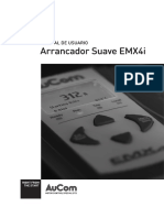 710-17473-00B EMX4i User Manual ES_web.pdf
