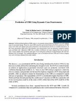 1-s2.0-S1018363918306767-main.pdf
