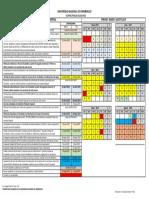 Calendario Academico Abril 2019-Sept-2019 Final 2da c
