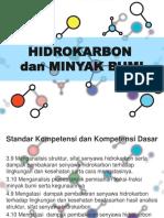 X.2 KD 3.9 Dan 3.10 Hidrokarbon