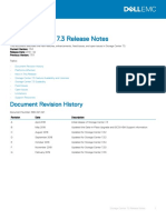 Storage Sc2000 Release Notes31 en Us