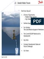 Danfoss AquaZ_DWF_Innovation i Vandsektoren_.pdf