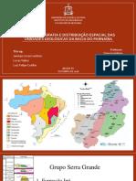 Bacia do Parnaíba.pdf