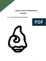 libro ruido.pdf