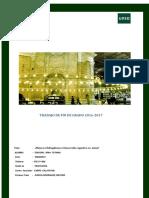 Agresividad en menores inmigrantes.pdf