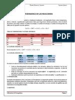 LABORATOIO  10.docx