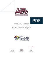 Mine2-4D_Tutorial2.pdf
