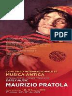 Concorso Maurizio Pratola 2019.pdf