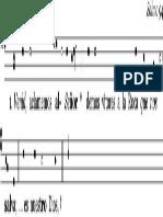 s94_id.pdf