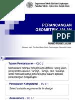 Modul-4-PGJ-CLO-2-mzi-rev-02.pdf