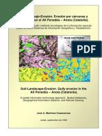 Martinez1998.pdf