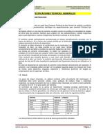 ESPECIFIC TECNICAS GEMERALES.pdf