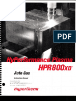 Machine plasma - HPR800xd.pdf