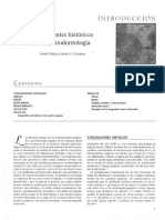 Periodoncia.pdf