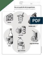 cn_cidelavida_5y6B_N14.pdf