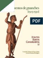TABARES DE NAVA Y MARIN Leopoldo y SANTANA RODRIGUEZ Lorenzo 2017 Testamentos de guanches.pdf