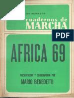 CMN28.pdf
