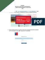 Tutorial_seleccion_becasTIC2019.pdf