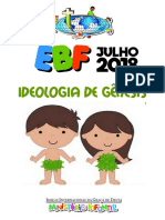 Ebf2018julho Completo 2 (1)