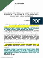 1963 - Enrique - La-inhabitación-trinitaria-a-propósito-de-una-exégesis-de-la-doctrina-de-Santo-Tomás-- -volumen-10-n.º-1-Páginas-295-309_decrypted.pdf